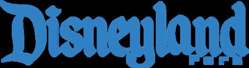 1024px-disneyland-park-logo-svg_3